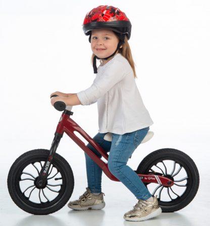 bicicleta-sin-pedales-para-niños-de-dos-años