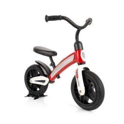 bici-sin-pedales-impact