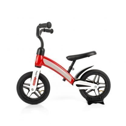 bici-roja-sin-pedales