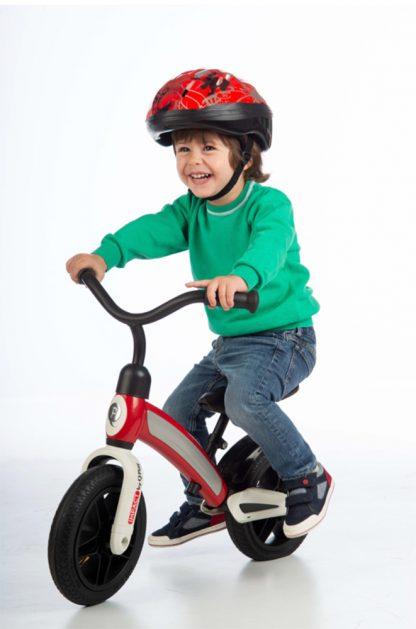 regalo-bici-para-niños