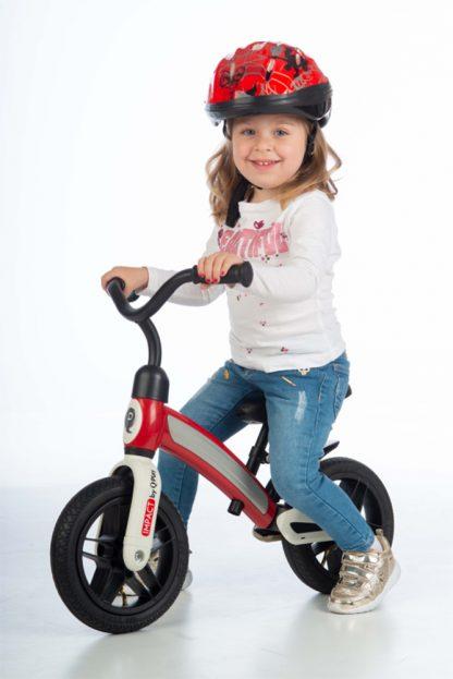 bici-sin-pedales-barata