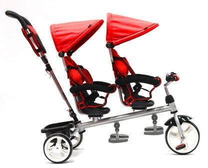 triciclo-gemelar-rojo