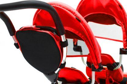 triciclo-gemelar-rojo-niños-util