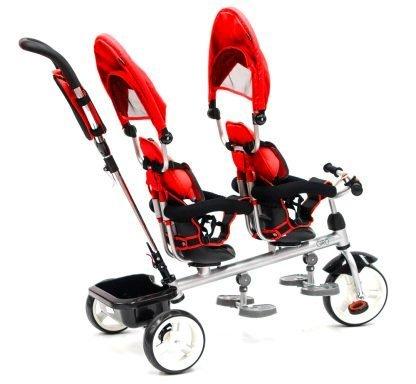 triciclo-gemelar-rojo-niños-compacto