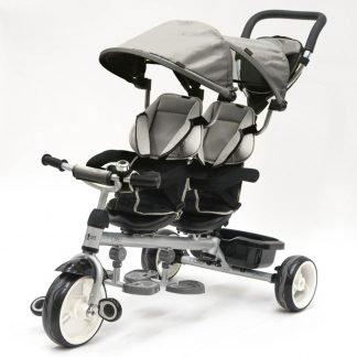 triciclo-gemelar-gris