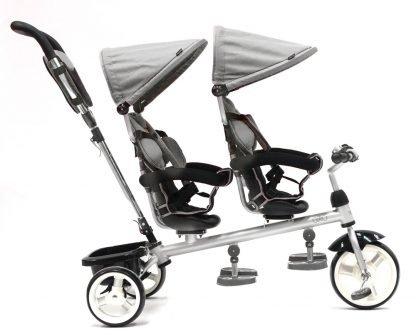 triciclo-gemelar-gris-giro