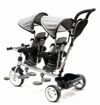 triciclo-gemelar-gris-giro-qplay