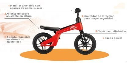 caracteristicas-tech-bike