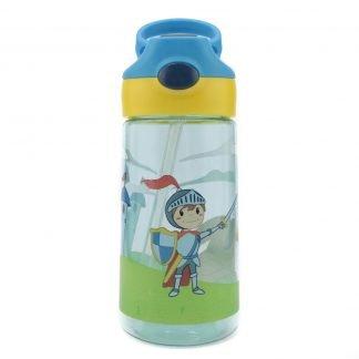 botella-de-tritan-para-el-cole-principe-JanaBanana