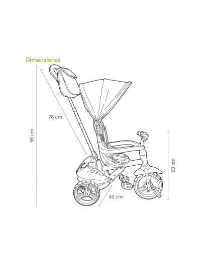 triciclo-evolutivo-qplay-california-medidas