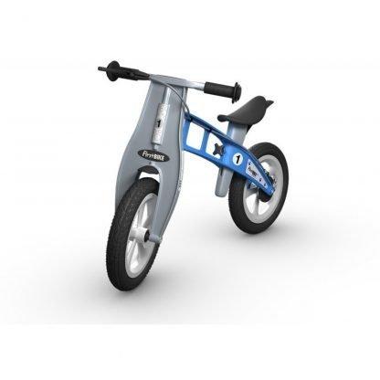 bici para nino azul janabanana