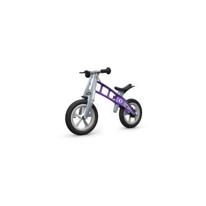 bici street-violet-con-freno-janabanana