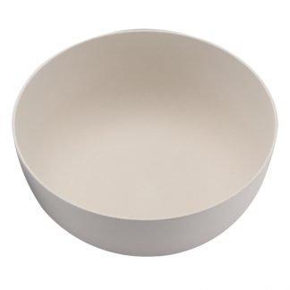 bol-bambu-blanco-apto-microondas-23-cm-JanaBanana