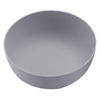 bol-bambu-gris-apto-microondas-23-cm-JanaBanana