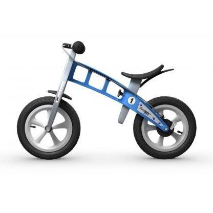 first-bike-street-azul-con-freno-janabanana