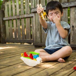 Regalos para Niños (de 2 a 4 años)