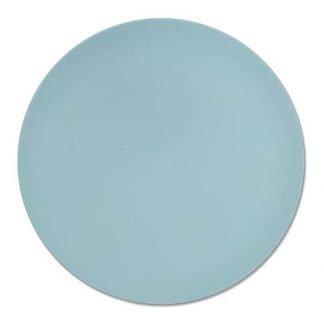 plato-bambu-azul-apto-microondas-JanaBanana