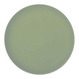 plato-bambu-verde-oliva-apto-microondas-JanaBanana