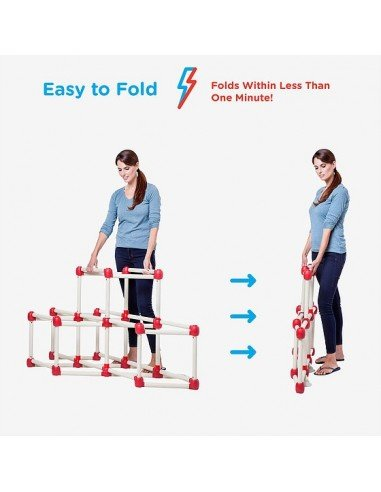 estructura-infantil-medidas-olympus-juguete-escalada