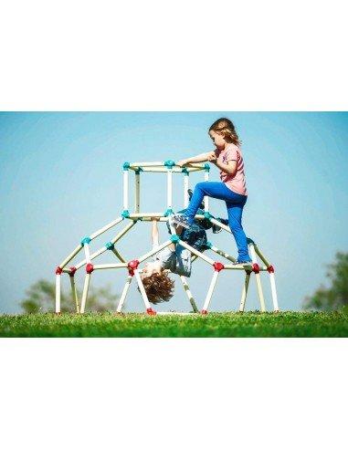 estructura-dome-climber-de-3-a-6-años