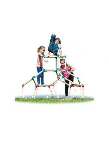 estructura-dome-climber