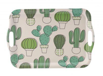 bandeja-grande-bambu-cactus-yollou