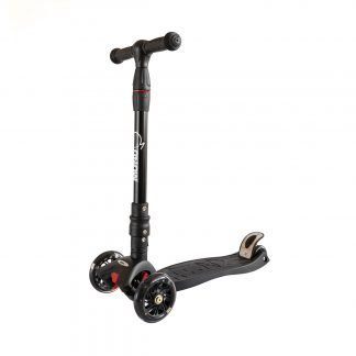 patinete-niño-3-ruedas-negro