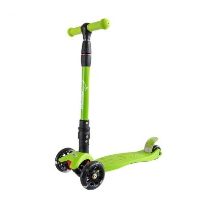 patinete-niñao-verde-3-ruedas-