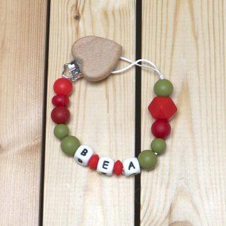 chupetero_personalizado_colores_rojo_y_verde_aBanana
