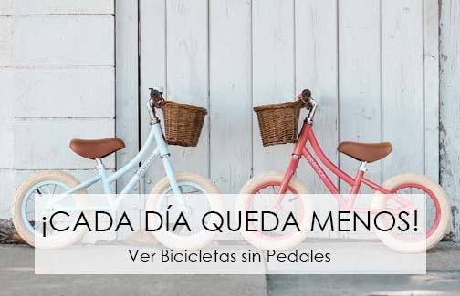 BICICLETAS_SIN_PEDALES