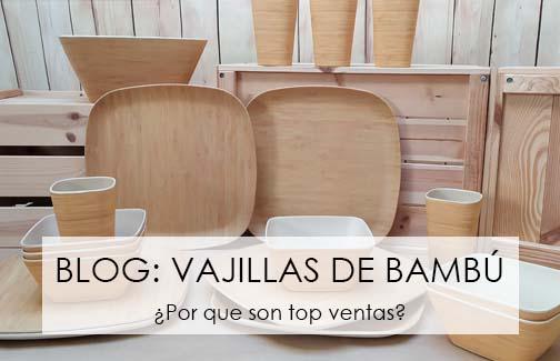 Blog_VAJILLAS_DE_BAMBU