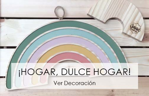 Categoria_DECORACION_HOGAR