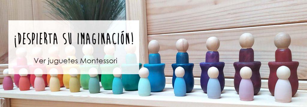 Categoria_Juguetes Montessori