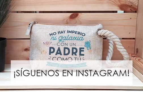 Siguenos_en_Instagram_janabanana