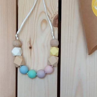 collar_de_lactancia_silicona_colores_pastel