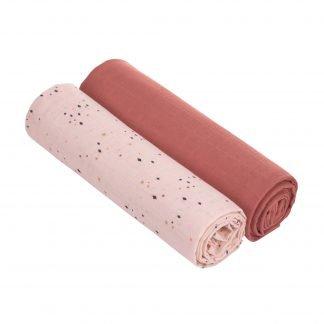 1312012794-pack-muselinas-lassig-color-rosa-JanaBanana