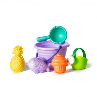 set-juguetes-playa-silicona-JanaBanana