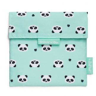 5d513da754417-Btbox-Porta-Alimentos-Panda-JanaBanana-1_l
