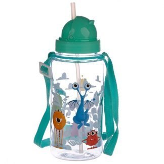 botella_plastico_con_pajita_450ml_monster_JanaBanana_4