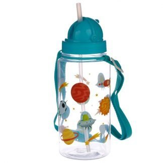 botella_plastico_con_pajita_450ml_space_JanaBanana_5