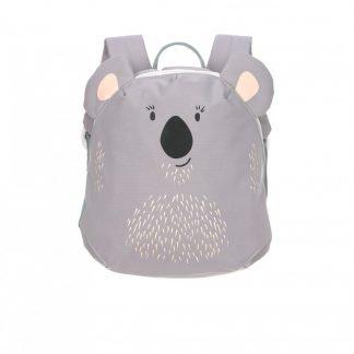mochila-para-guarderia-animales-koala-lassig-JanaBanana