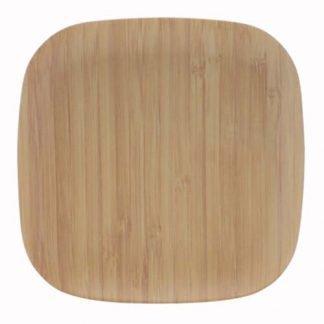 plato-llano-bambu-cuadrado-natural-janabanana