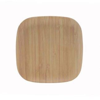 plato-postre-bambu-cuadrado-janabanana
