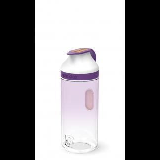 mineral-lavender-520-ml
