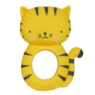 mordedor-caucho-tigre-a-little-lovely-company-janabanana
