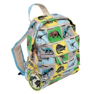 prehistoric-land-mini-backpack-28450_3 (1)