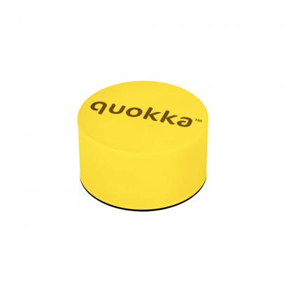quokka-kids-botella-termo-solid-color-bricks-510-ml (2)