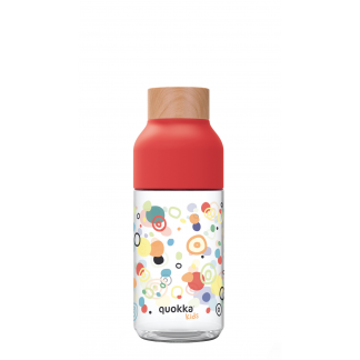 quokka-kids-botella-tritan-ice-dots-570-ml