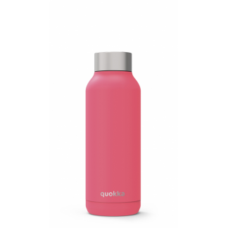 solid-brink-pink-510-ml