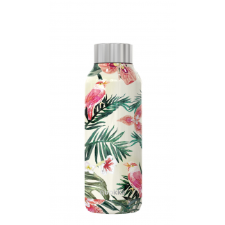 solid-jungle-flora-510-ml